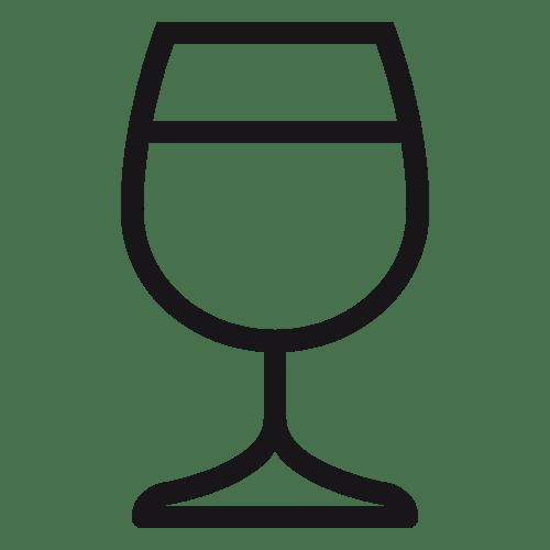 Vini e Bollicine